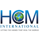 hcm_international