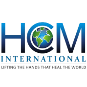 hcm_international
