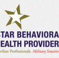 Image credit: Star Behavioral Health Providers
